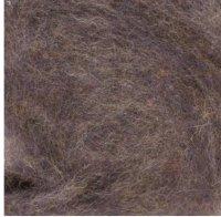 Климт, микс бергшаф и маори 30%х70%, 100 гр